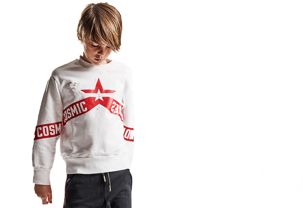 Boys Fashion Clothing online from 0 to 16 years