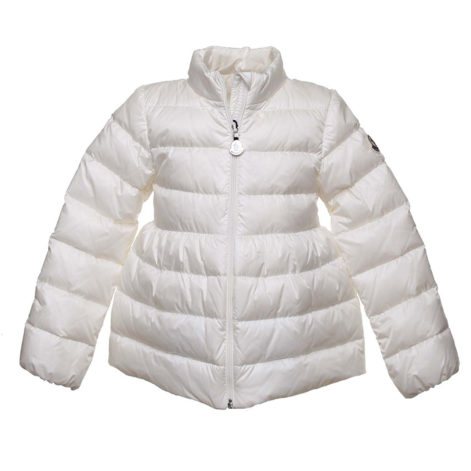piumini moncler junior