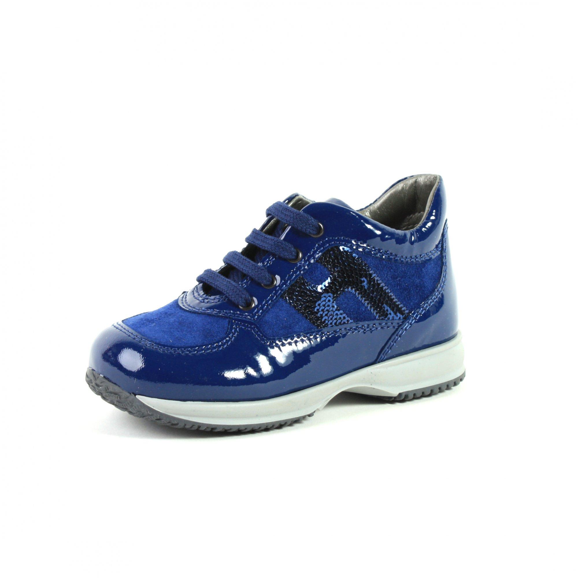 vendita online scarpe hogan interactive bambina