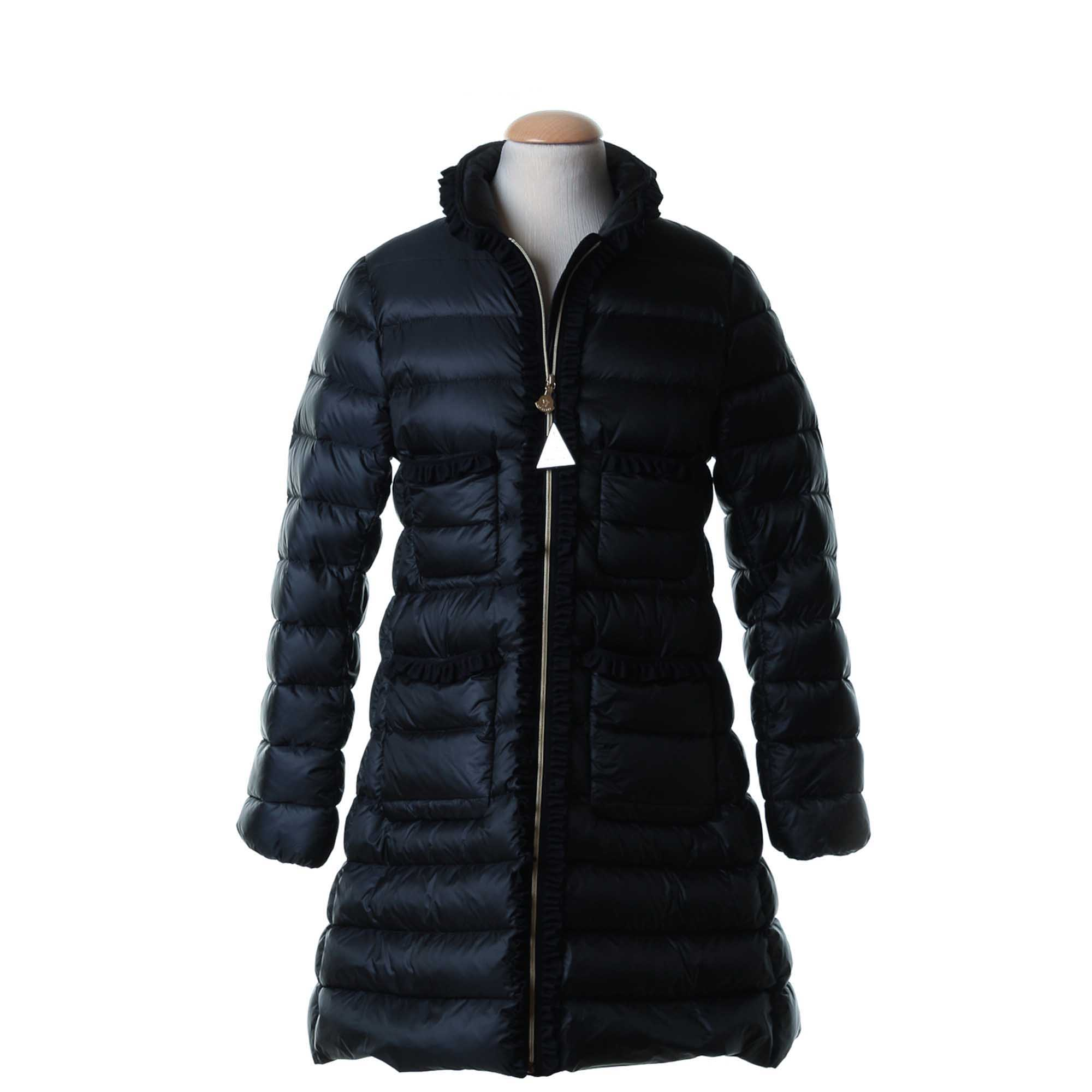 piumini moncler shopping on line
