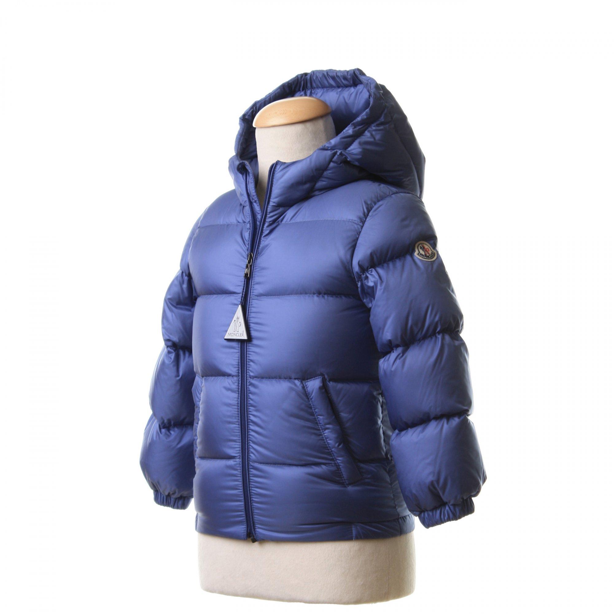 moncler bambino inverno 2015