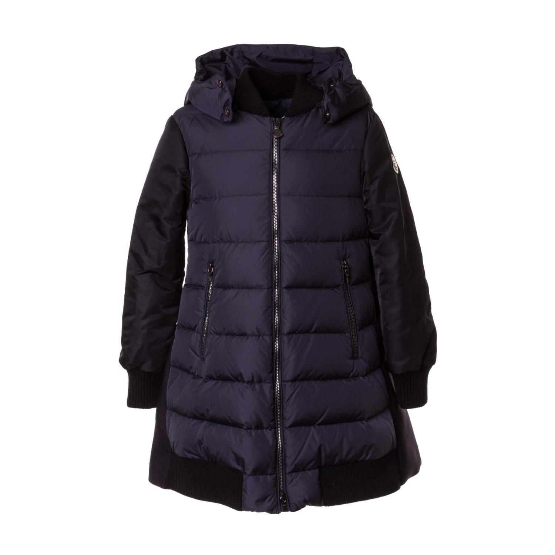 68416171f Girl Blois Padded Coat