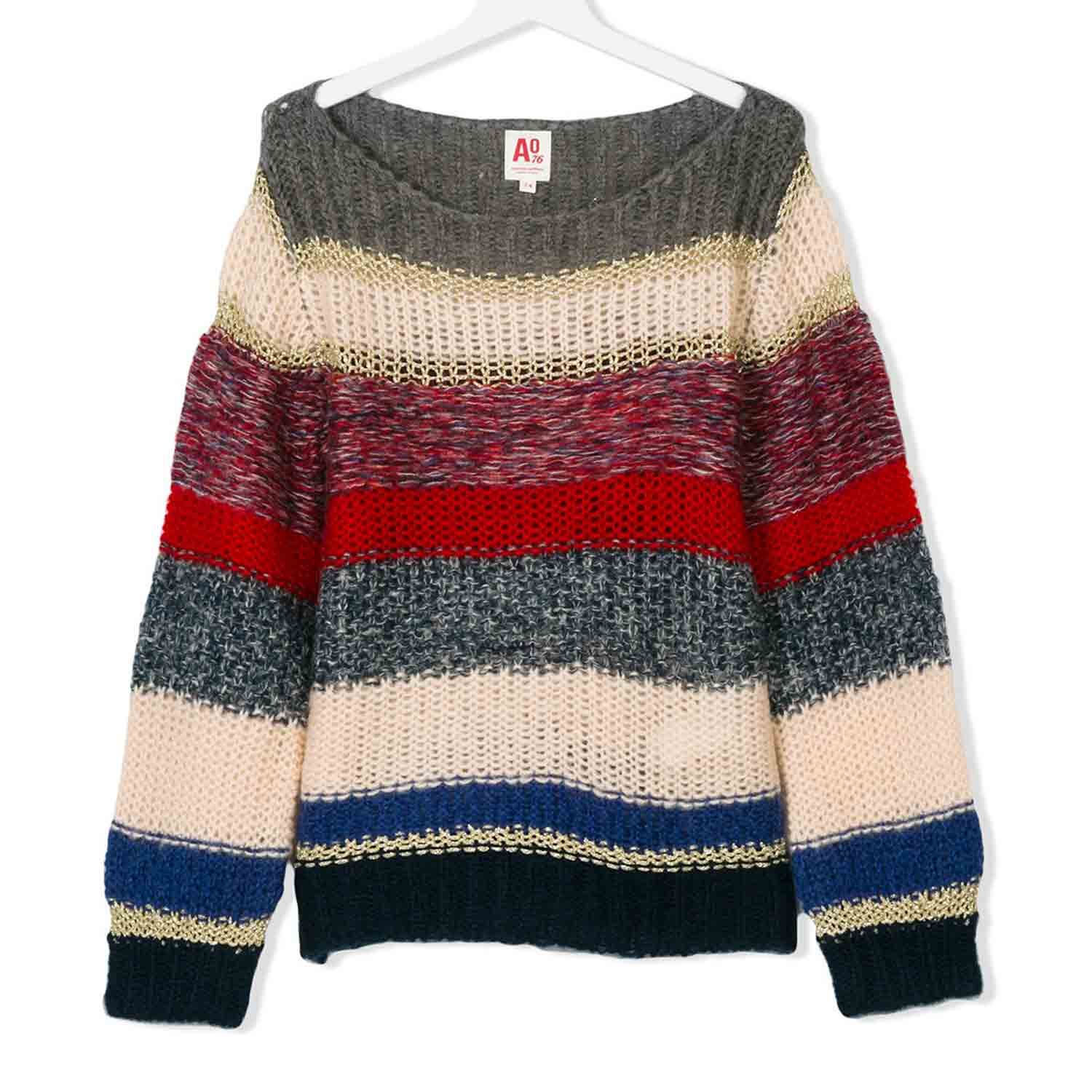 American Outfitters Online Shop Multicolor Maglione vYqv6