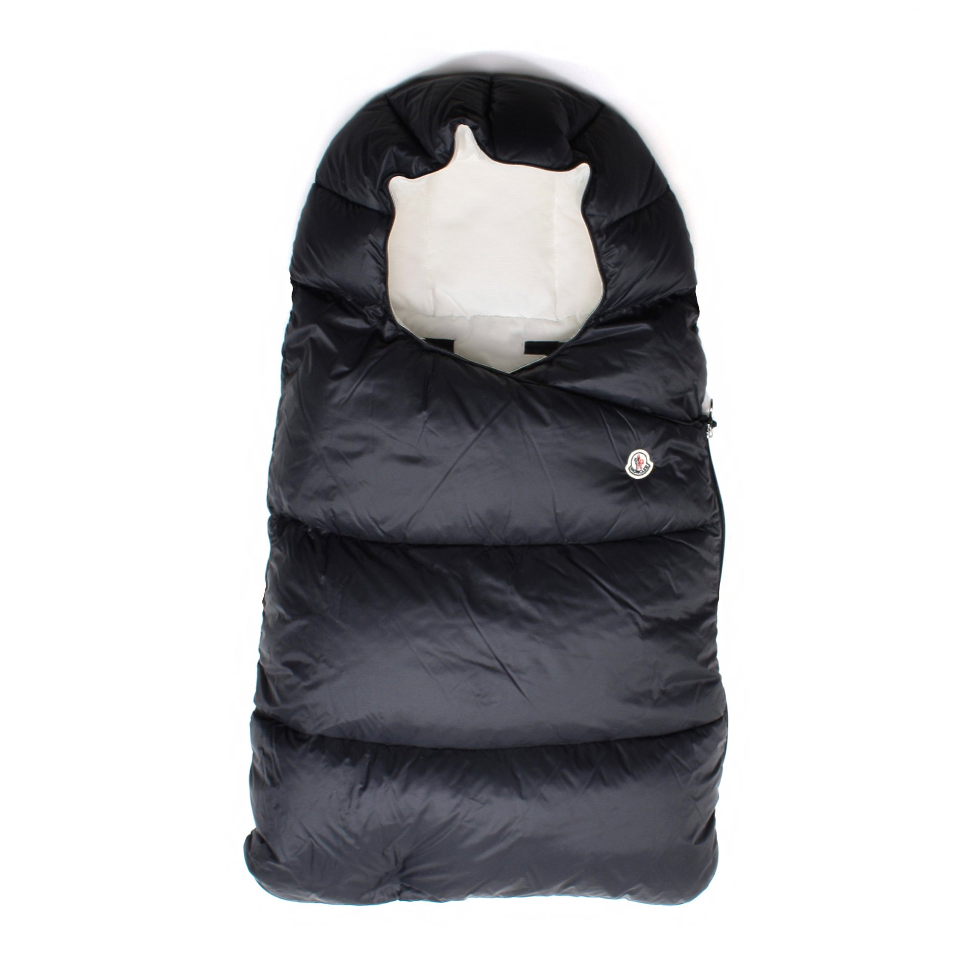 moncler outlet online bambini