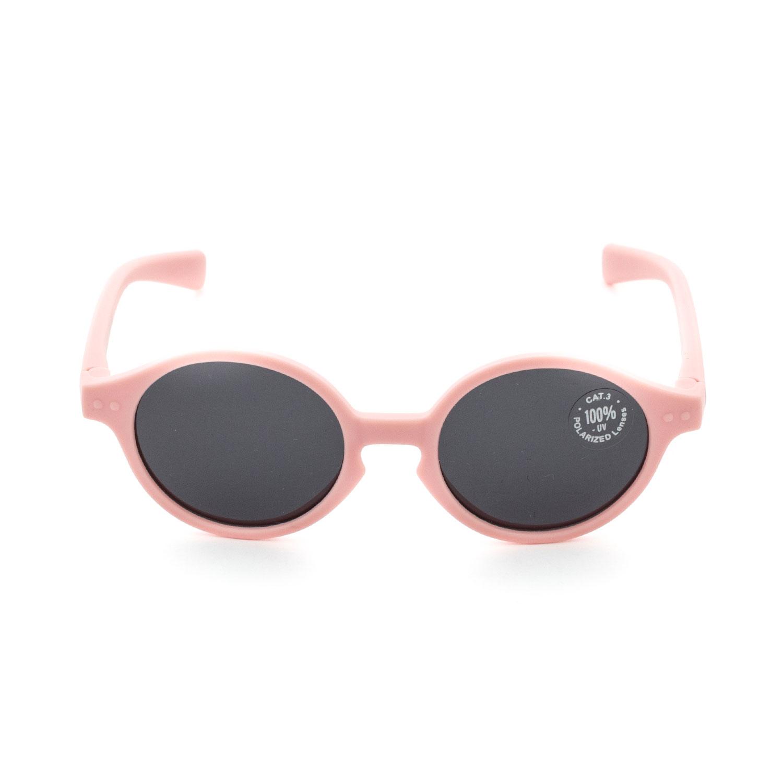 Bimba Online See Da Shop Concept Occhiali Rosa Sole Yf7b6yg