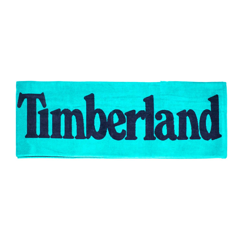 timberland mare