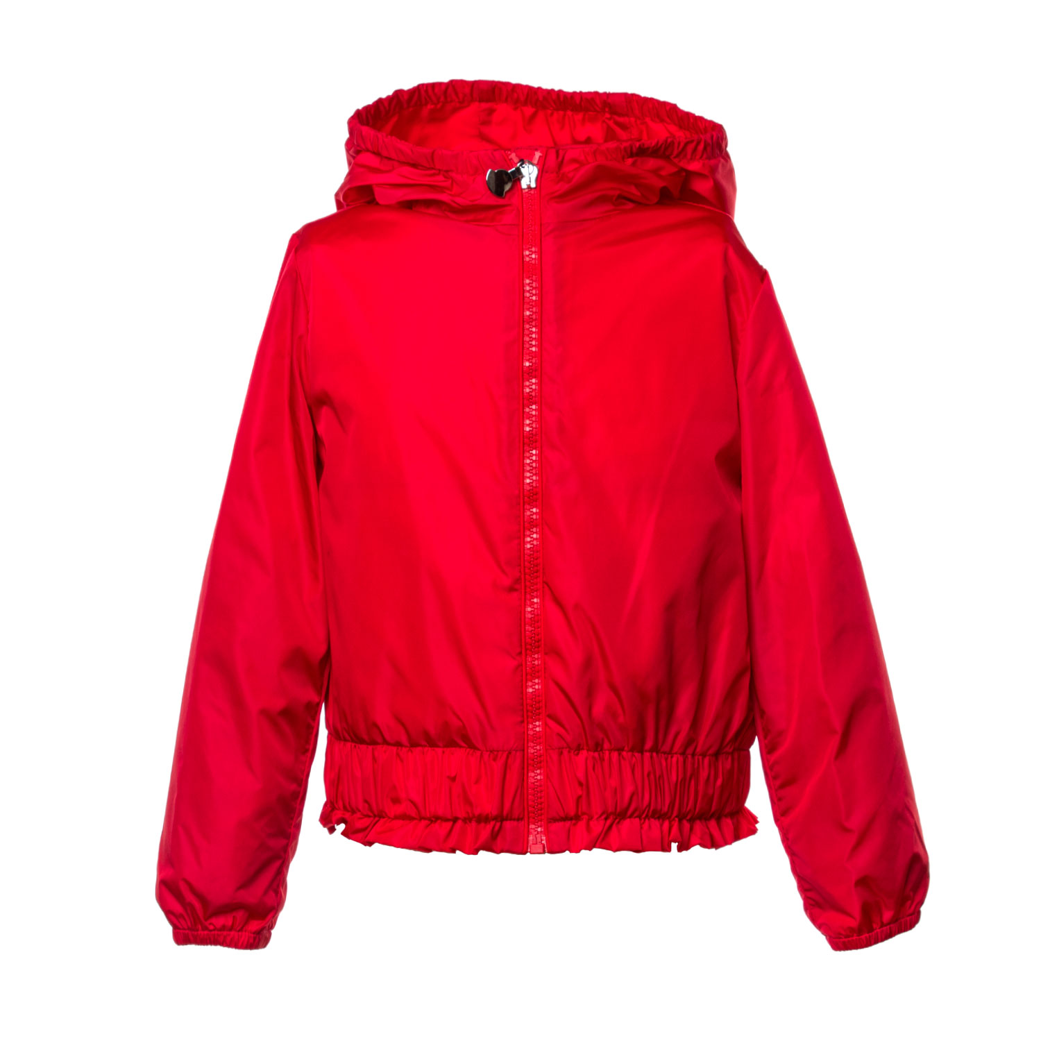 moncler 2018 ROSSO