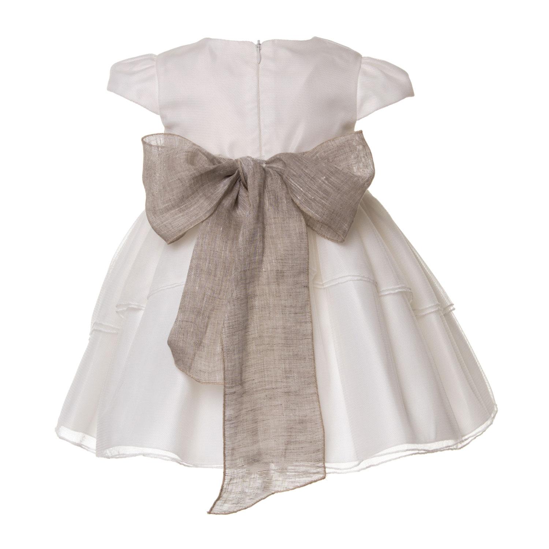 Abiti Battesimo Mimilu » Abiti battesimo bimba abbigliamento neonati ... c118539f644