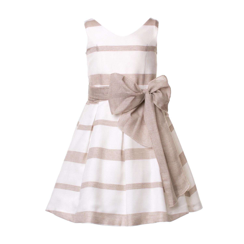 Vestiti Cerimonia 2018 Bambina.Mimilu Abito Cerimonia Bambina Teen Annameglio Com Shop Online