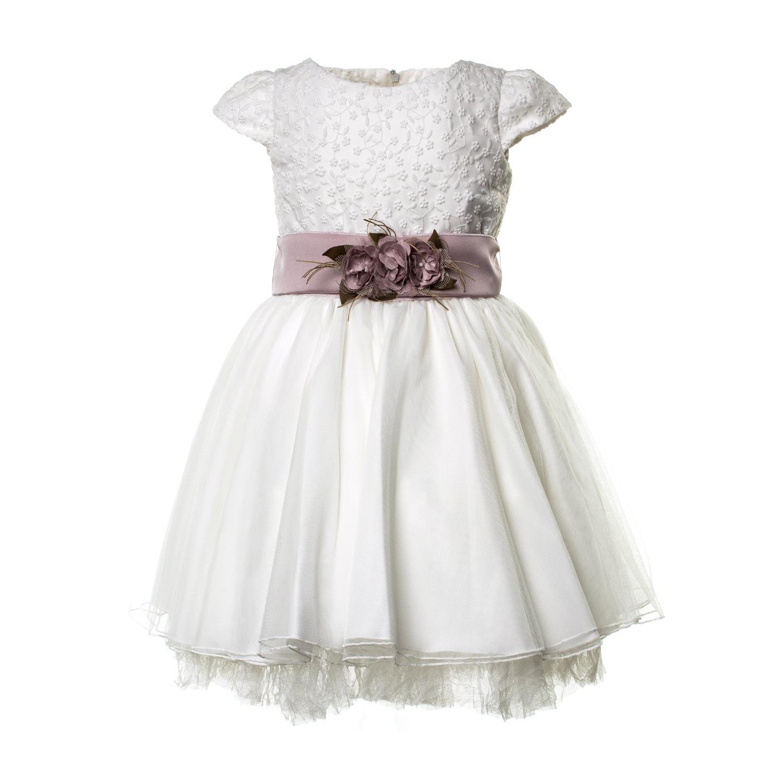 Vestiti Cerimonia Shop Online.Mimilu Abito Cerimonia Impero Annameglio Com Shop Online