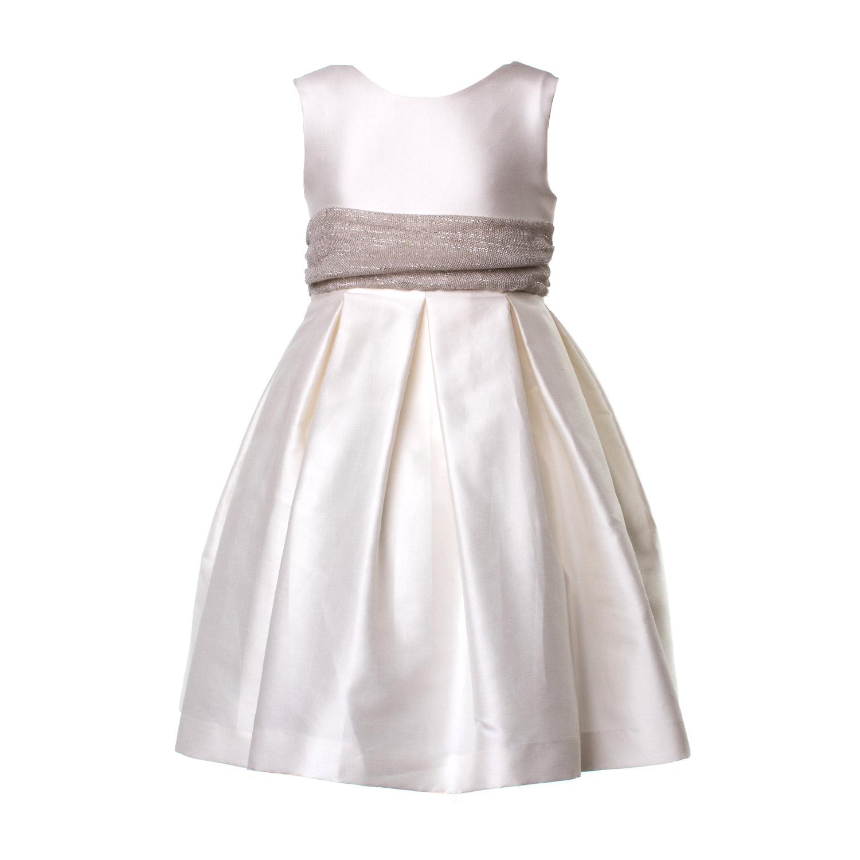 8bb3ae214d51 Abito Elegante Bambina » Abito elegante bambina cartamodelli vestiti ...