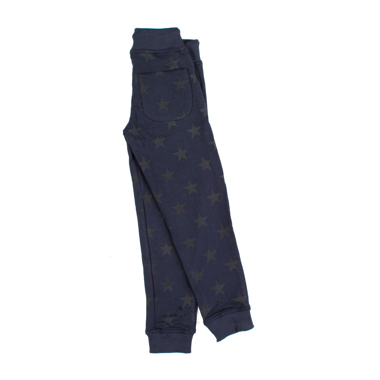 ... Pantalone Stellato Blu Bambino Teen.  25611-macchia j pantalone stellato blu bambino-1.jpg Outlet.  25611-macchia j pantalone stellato blu bambino-2.jpg 28d0079c45cf