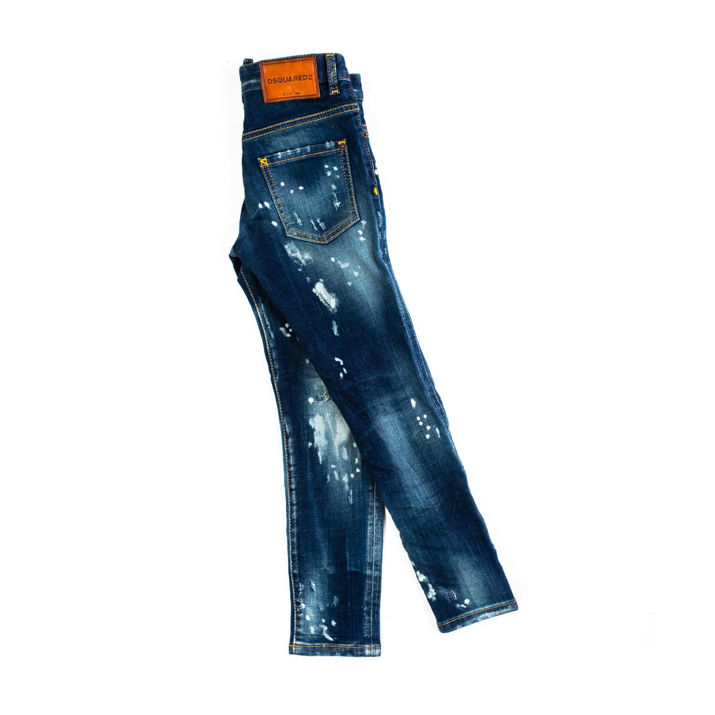 dsquared2 jeans online