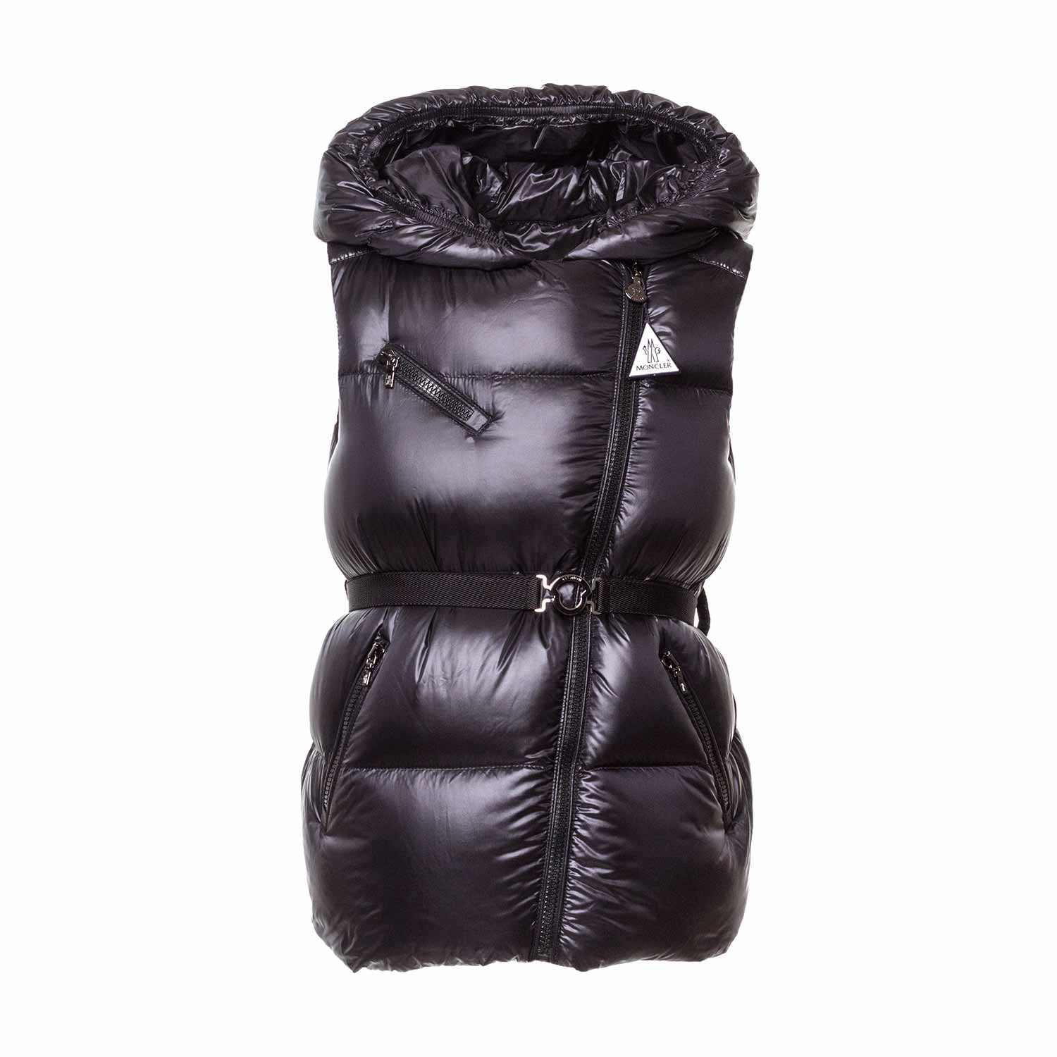 d78b460898 Girl Geai Body Warmer