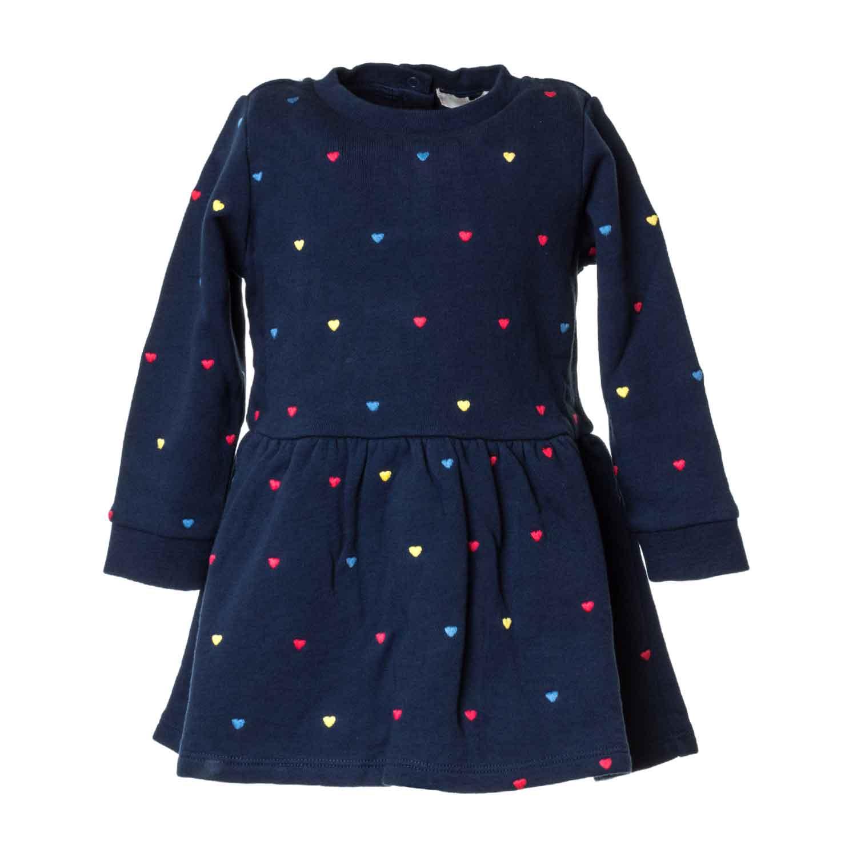 Cuori Bambina Stella Shop Online Mccartney Abito kZwPXuliOT