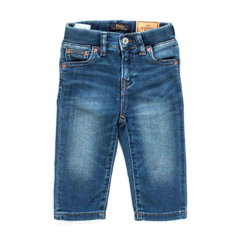 quality design 58db7 80172 Jeans Sullivan Neonato