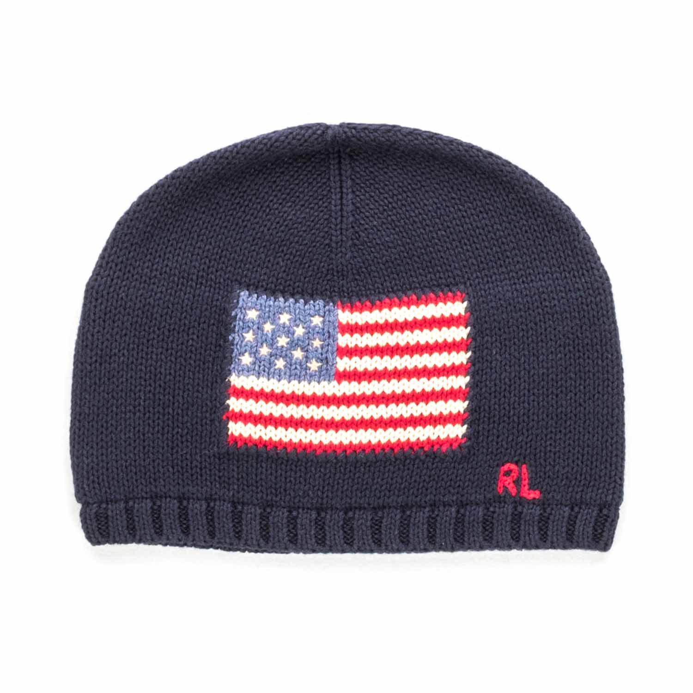 9c94fdafc1126 Home · RALPH LAUREN · Accessories hats headbands  Unisex Beanie With Logo.  27101-ralph lauren berretto con logo unisex-1.jpg