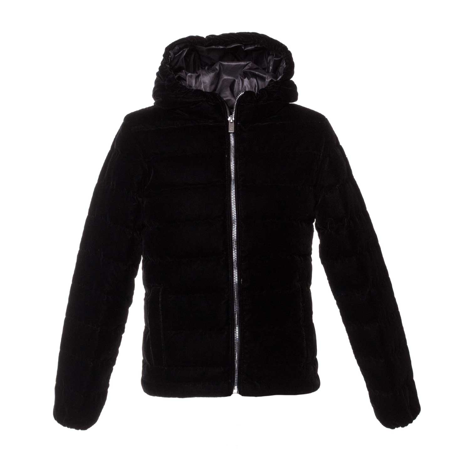 reputable site ef40a d9a77 Girl Celia Down Jacket