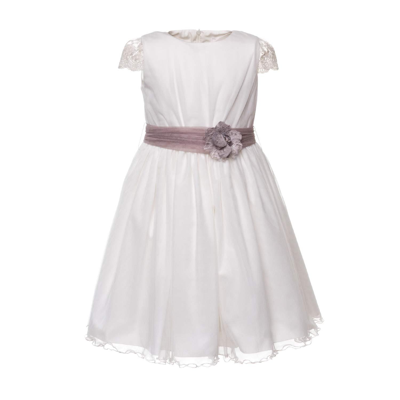 Vestiti Cerimonia 14 Anni.Mimilu Abito Da Cerimonia Bambina Teen Annameglio Com Shop Online