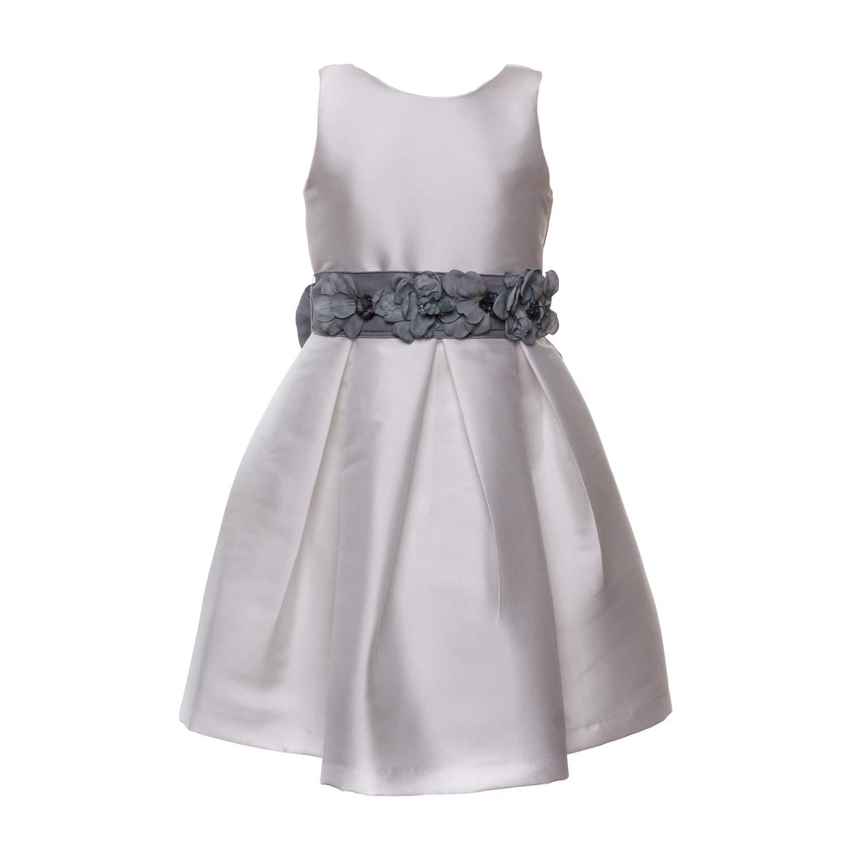Shop Online Abiti Eleganti.Mimilu Abito Elegante Bambina Teen Annameglio Com Shop Online