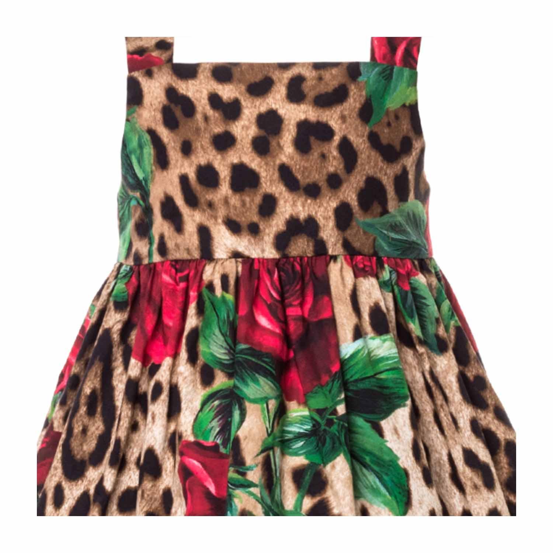 SWAG FELPA ZIP E CAPPUCCIO MIMETICA JackDaniel Shopping