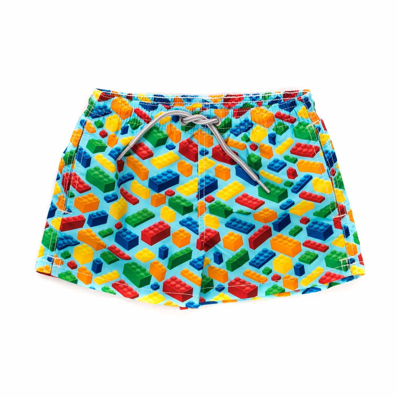 1c98b9c60e Home · MC2 SAINT BARTH · Accessories hats headbands; Boy Lego Print Swim  Trunks. 28087-mc2_saint_barth_costume_mare_lego_bambino-1.jpg