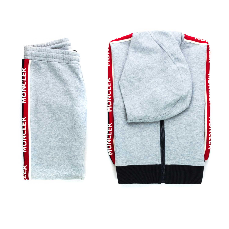 63cbadaa1 ... Boy Grey Cotton Tracksuit.  28201-moncler_tuta_sportiva_grigia_bambino-1.jpg