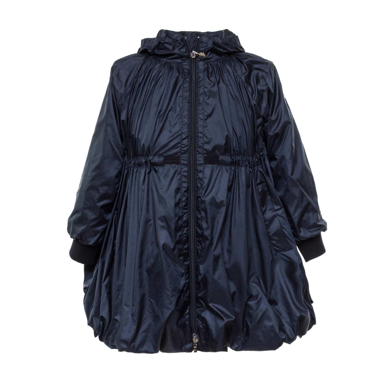bd73a6371 Blue Berne Jacket For Girls