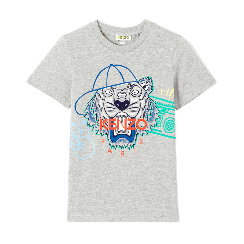 7369e2f4 ... Boy Tiger Print T-Shirt. 28261-kenzo_tshirt_con_tigre_bambino_teen-1.jpg