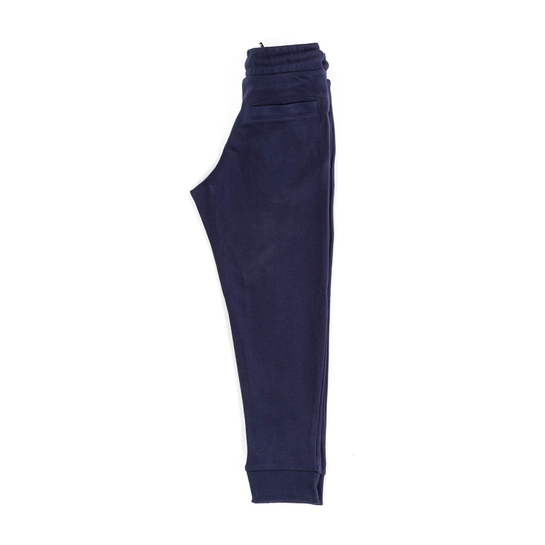 015fdbd6a1e Timberland - Boy Blue Sweatpants - annameglio.com shop online