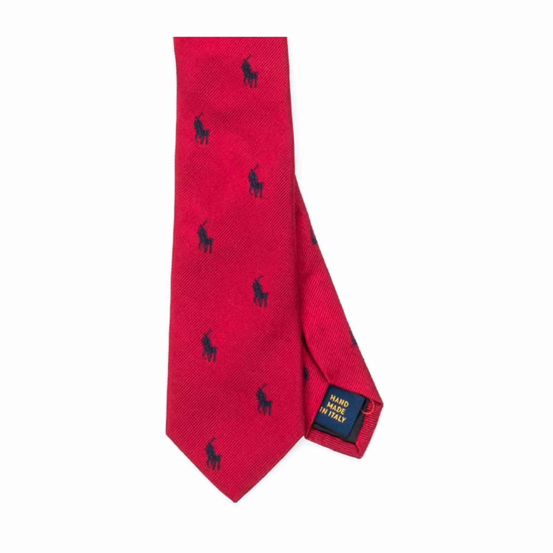 best service 73805 6a2a0 Cravatta Seta Bambino Teen