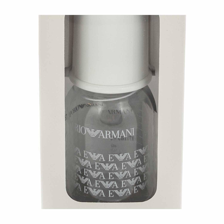 armani baby bottle