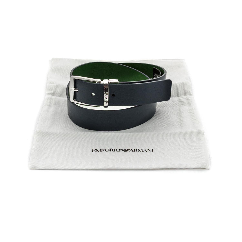 disponibilità nel Regno Unito f682c f1860 Cintura Bicolor Bambino Teen