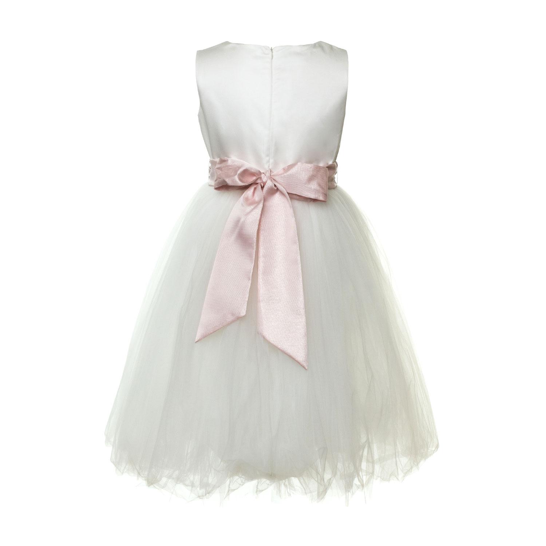 Vestiti Eleganti Bambina 9 Anni.Elisabetta Ferri Abito Elegante Bambina Annameglio Com Shop Online
