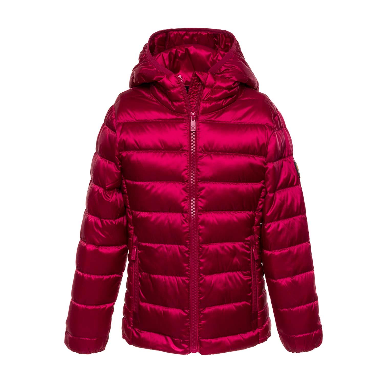 timeless design e33c2 e662f New Carrie Girl Down Jacket