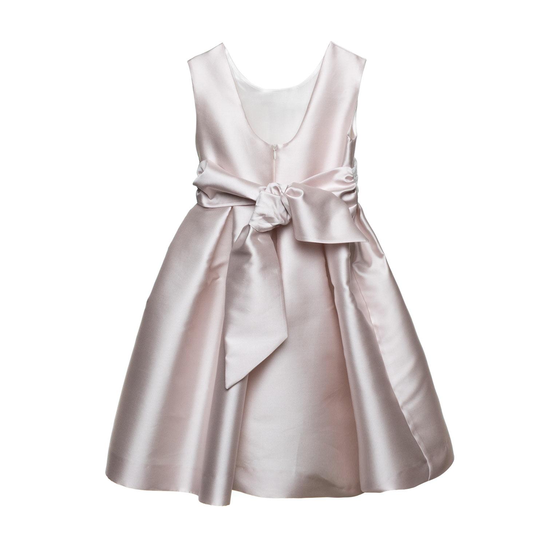 17fd9ce59bfa ... Abito Rosa Perla Bambina.  29279-la stupenderia abito rosa perla bambina-1.jpg ·  29279-la stupenderia abito rosa perla bambina-2.jpg