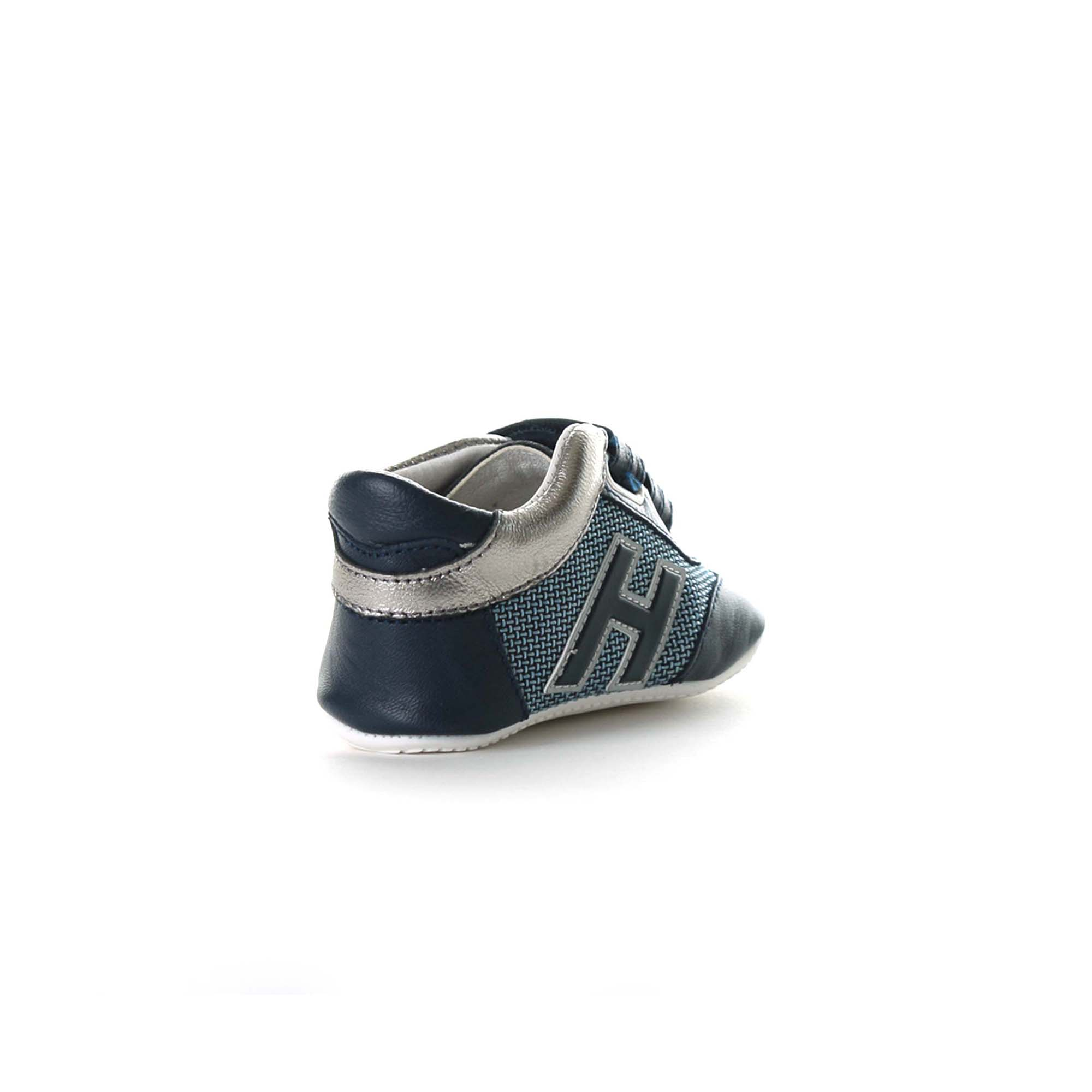 hogan scarpe bambina