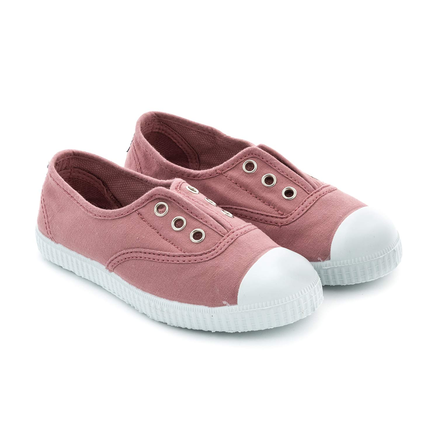 new product a4688 0f8cc Scarpe Sneakers Rosa Bambina