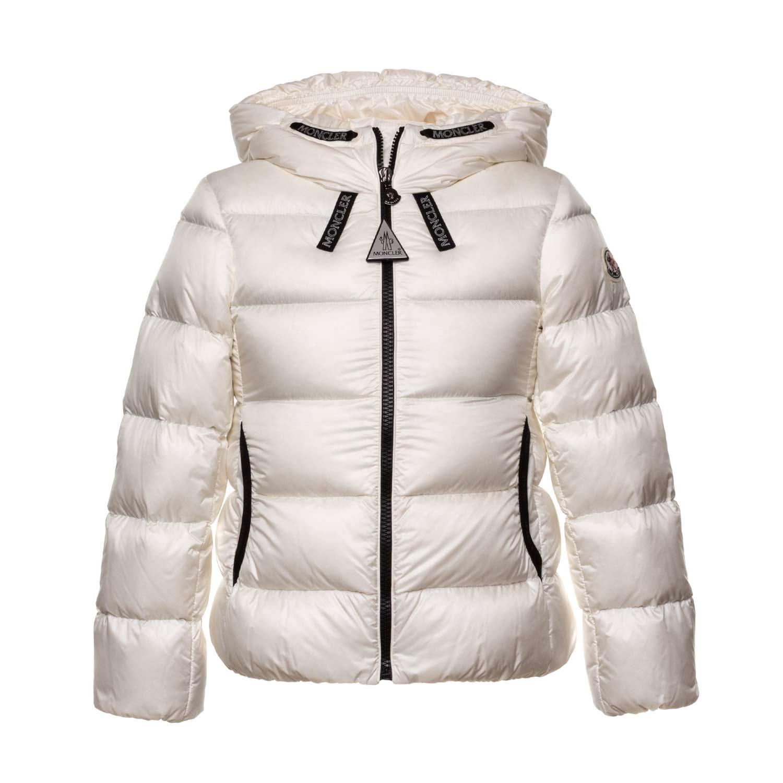 sale retailer ecff3 66e7c Chevril Down Jacket For Girls