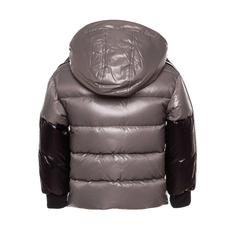 online store 5973b b39aa Febrege Down Jacket For Boy