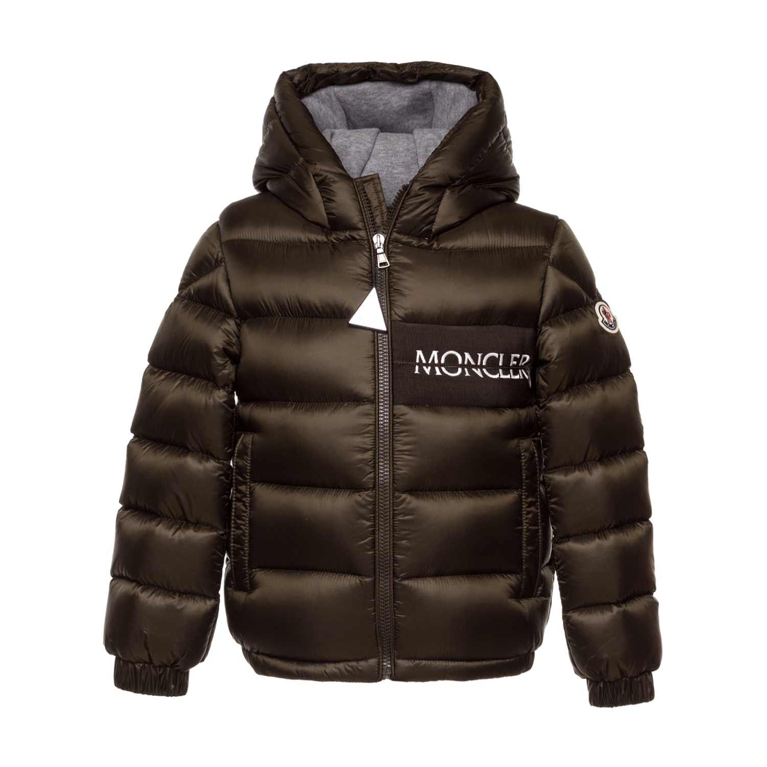 half off 71847 d6015 Aiton Down Jacket For Boys