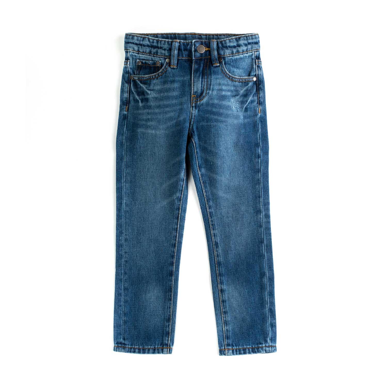 wholesale dealer d4f53 1a7aa Jeans For Boys