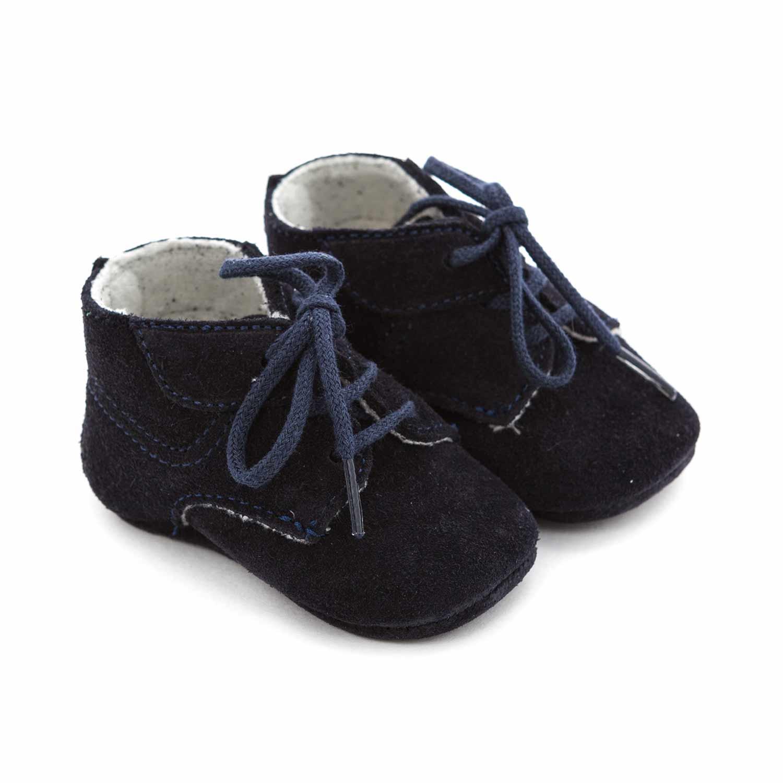 Tartine Et Chocolat - Baby Boy Shoes