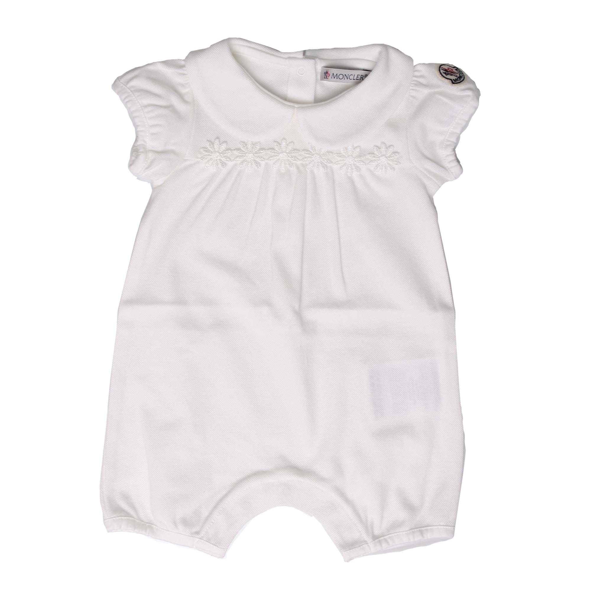 moncler neonato