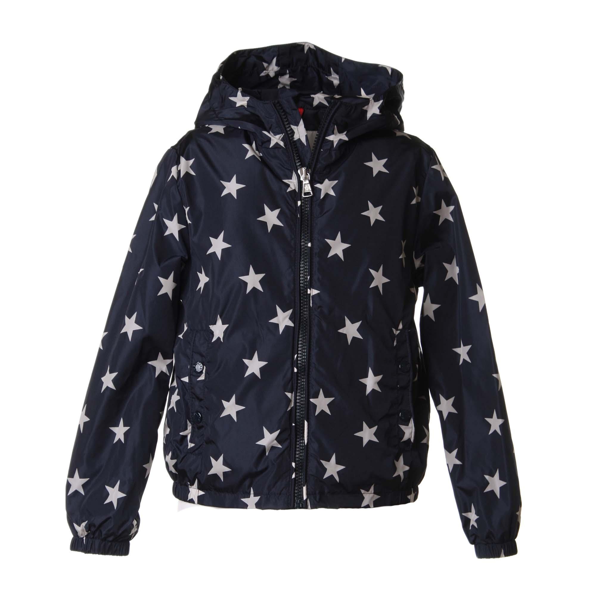 giacche moncler per bambini