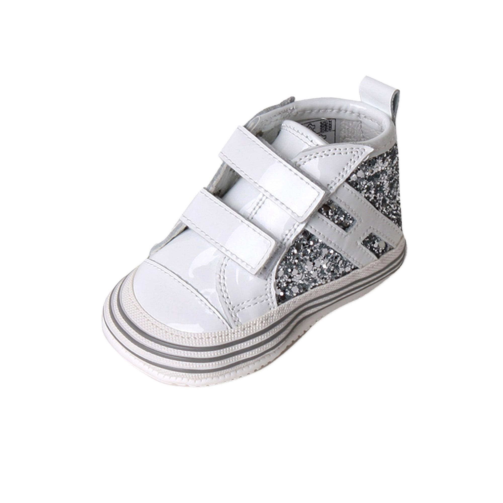 scarpe hogan per neonati eb9a517b71e