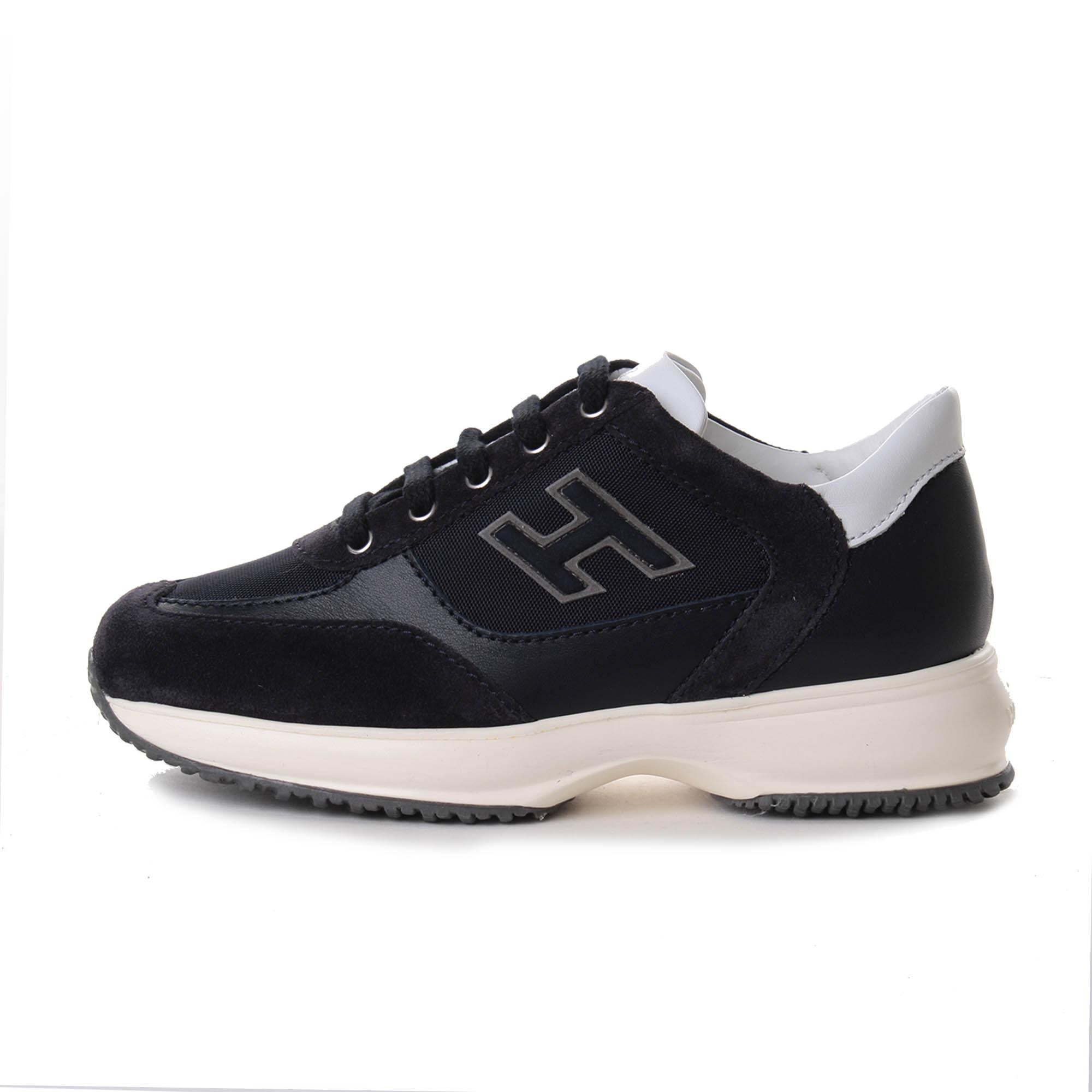 hogan sneakers bambina