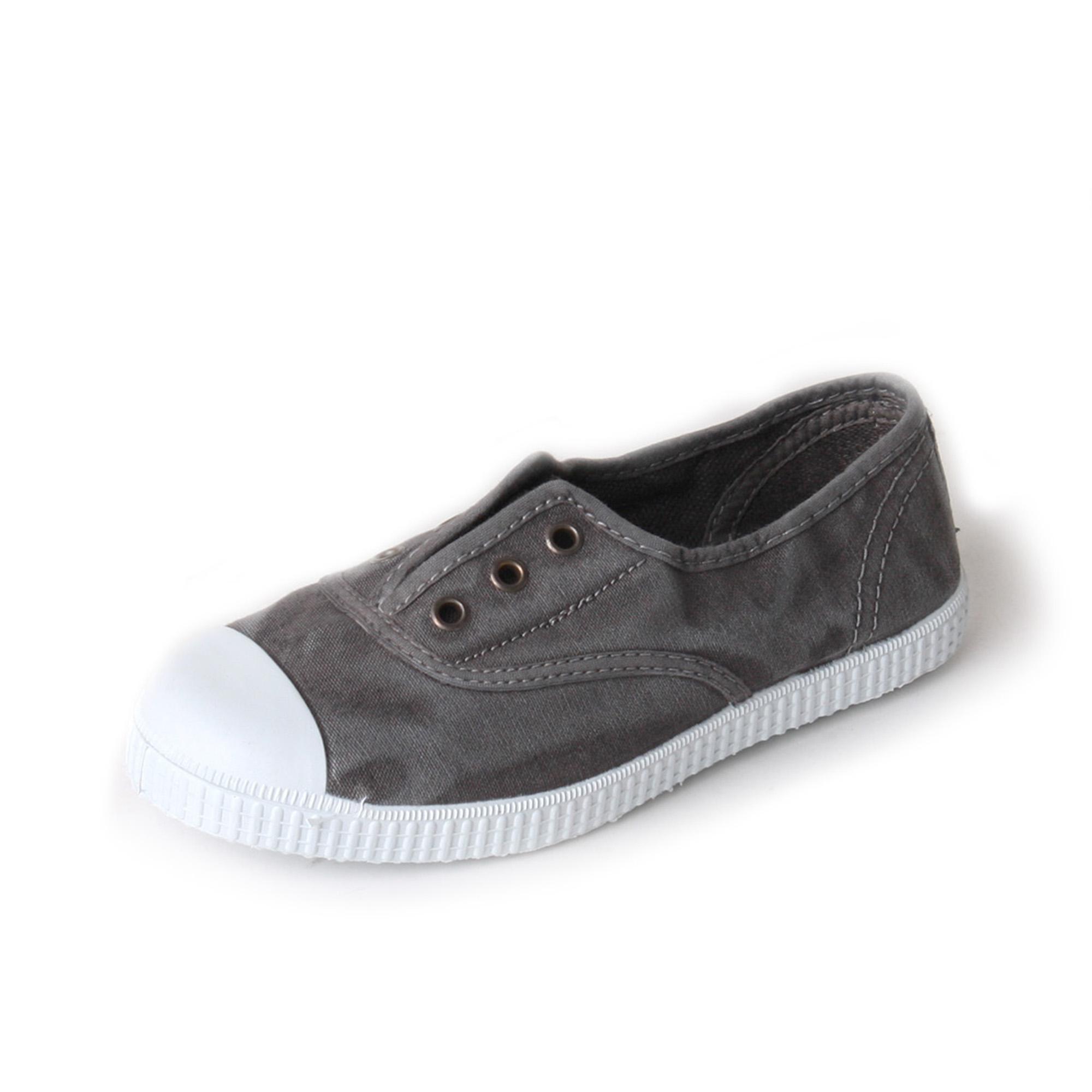 Venta Barata Última La Venta Caliente Sneakers grigie per bambini Chipie IvR93cSv