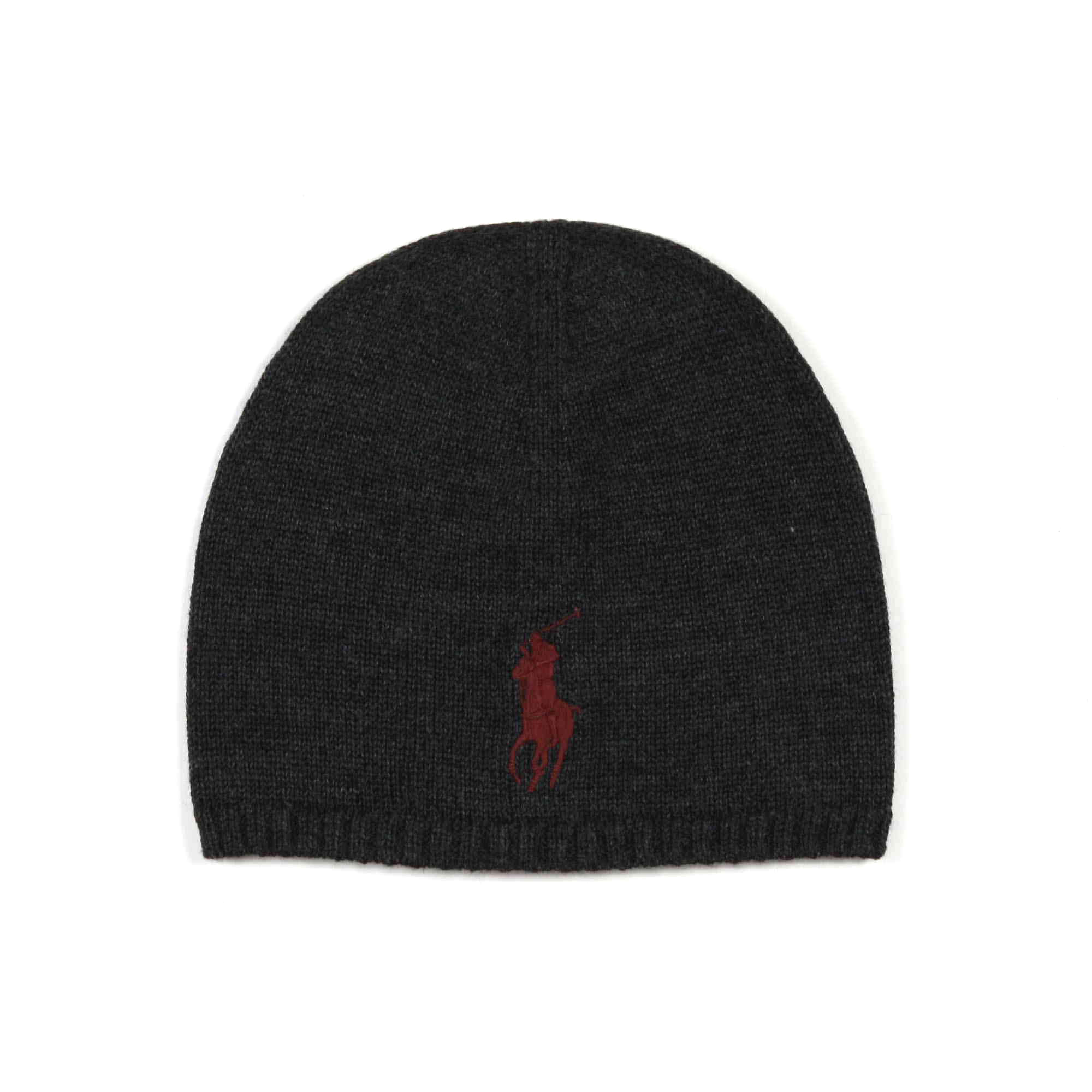 Home · RALPH LAUREN · Borse Cappelli Accessori Moda; Cappello Big Pony In  Lana Merino G. 505,ralph_lauren_cappello_big_pony_in_lana_meri,1
