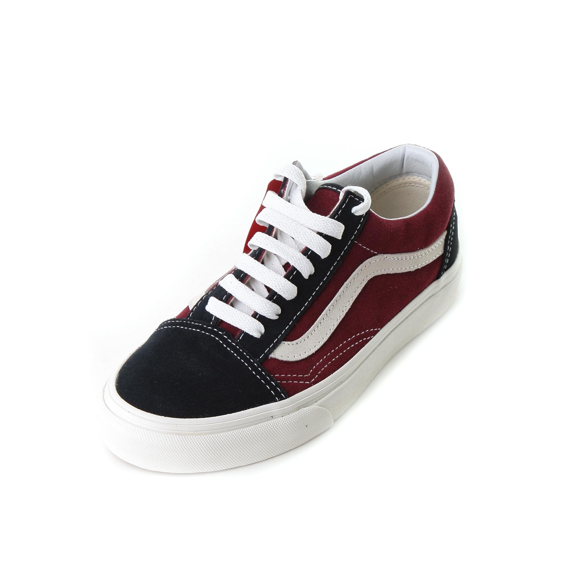 vans sneakers low top old skool teen. Black Bedroom Furniture Sets. Home Design Ideas